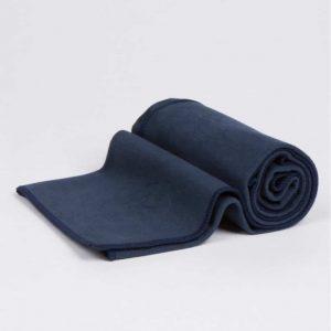 Manduka Yoga Towel