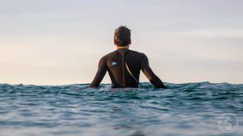 Quan Huynh-Thu—Back Pain