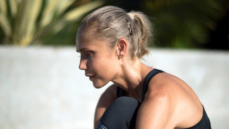 Nunchi Yoga
