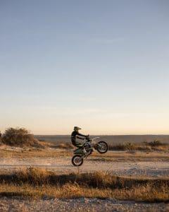 Dirt Bike_Torn ACL_Yoga15