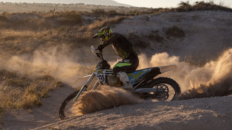Motocross_ACL Surgery_Yoga 15