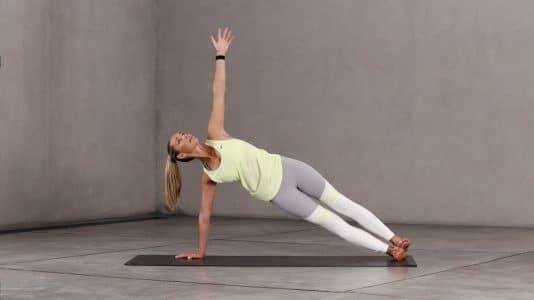 14-Day Intro To Yoga