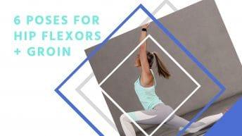 Tight Groin And Hip Flexors