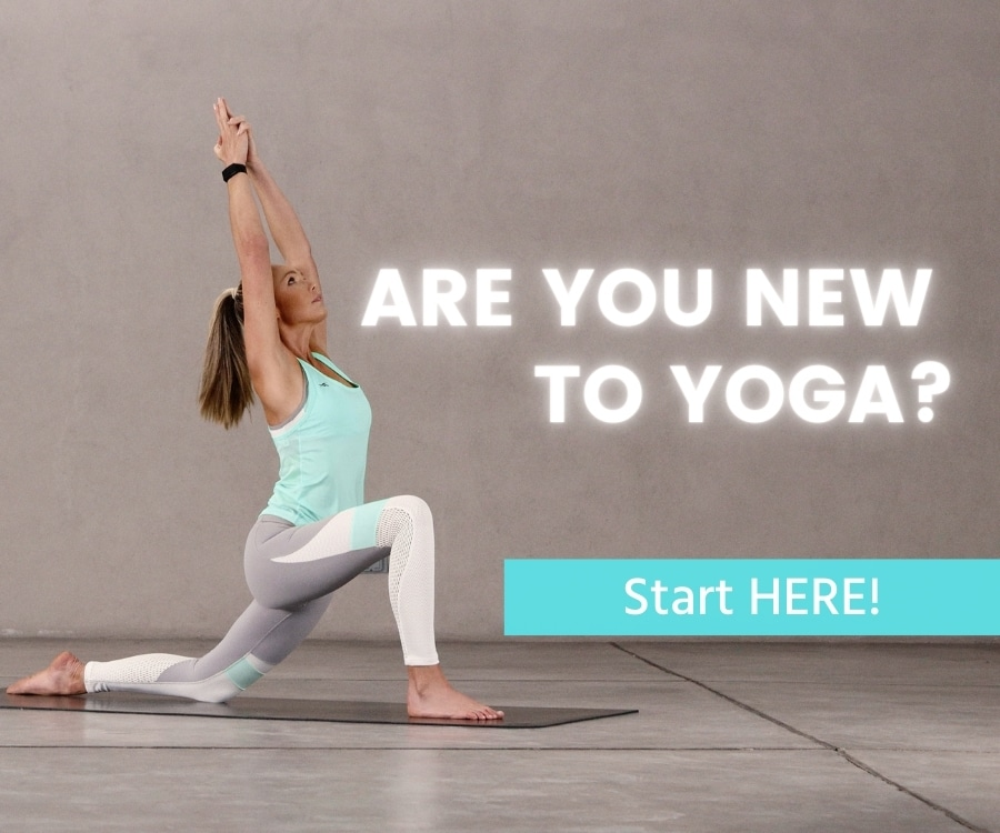 Are-you-new-to-yoga-for-athletes.jpg