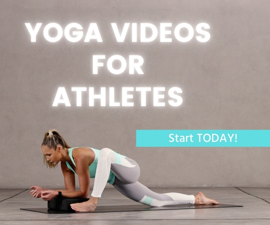 Yoga-Videos-For-Athletes-Start-Today.jpg