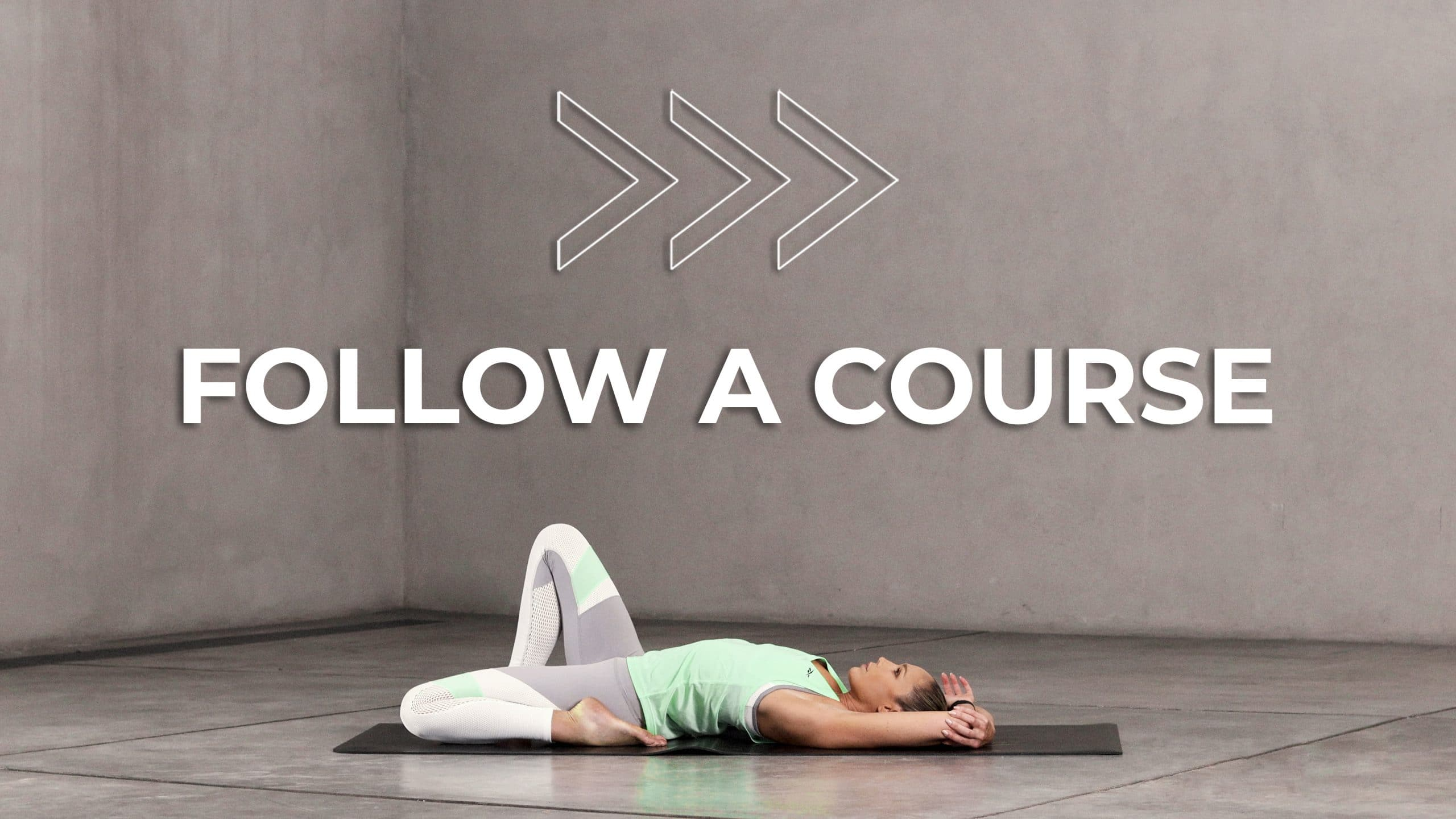Yoga-15-Courses-For-Athletes