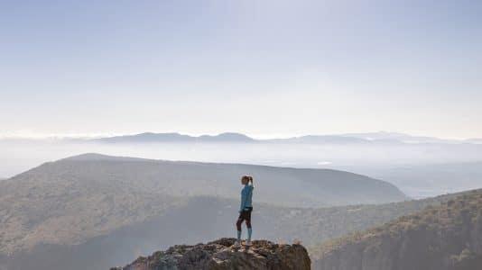 Yoga 15 For Climbers